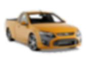 Ford FG Falcon ute.png