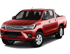 Toyota Hilux 2015 onwards.png