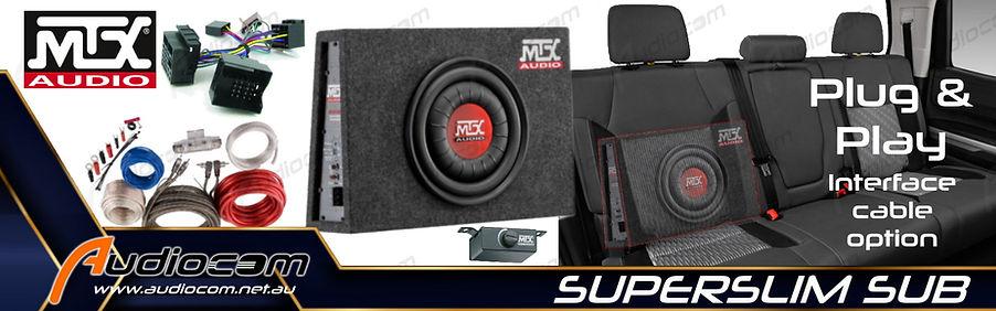 MTX SUPERSLIM SUB pack.jpg