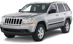Jeep grand Cherokee WH.png