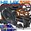 Thumbnail: TOYOTA HILUX Custom fit HERTZ Mega Pack