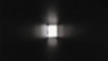 Screen Shot 2018-10-06 at 17.19.40_edite