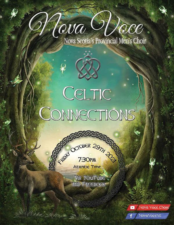 Celtic Concert poster LO res.jpg