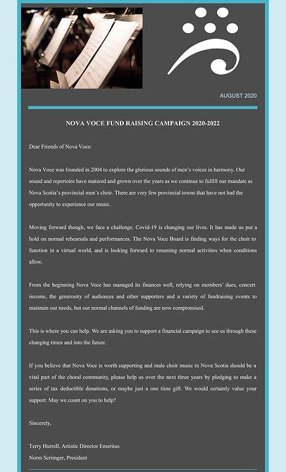 NV Fundraising campaign screen shot.jpg