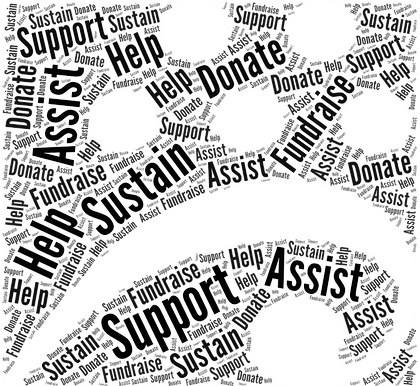 NV Fundraising Word Art.png