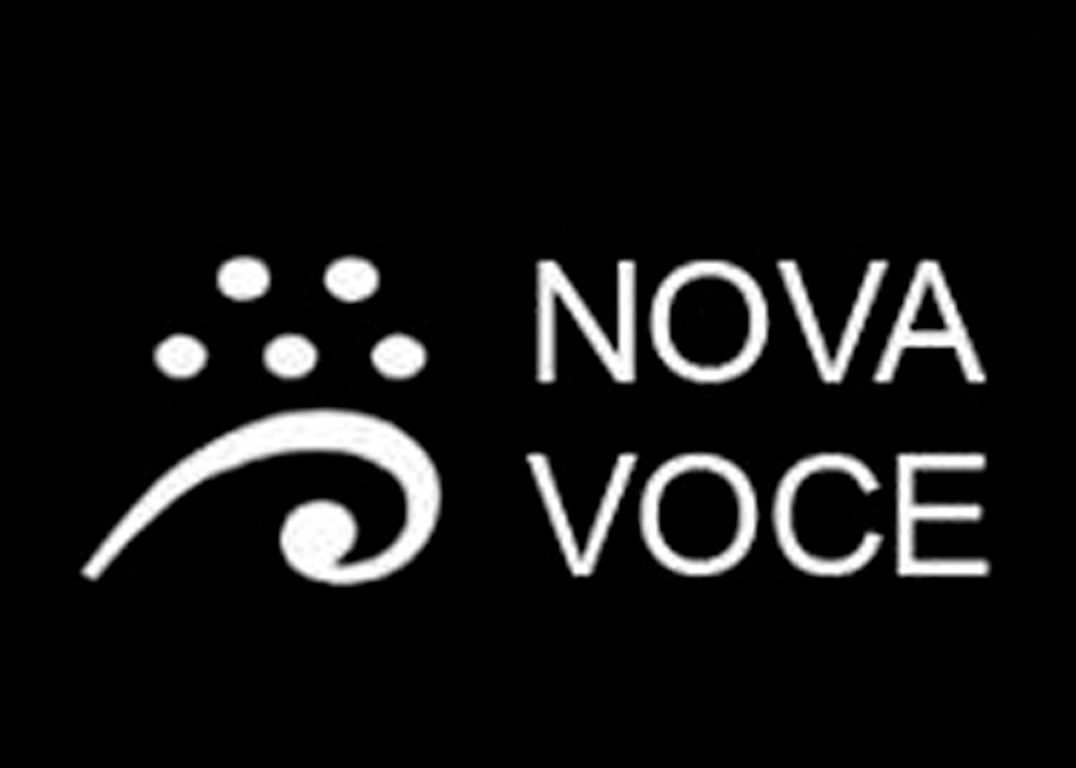 nova voce logo inverted.jpg