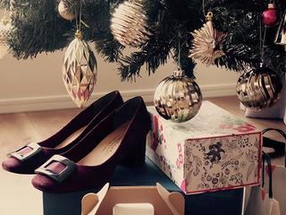 「#カスタマイズエブリデイ」を キーワードに毎日をお気に入りの靴 とともに過ごす豊かさの企画提案