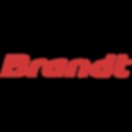 brandt-1-logo-png-transparent.png