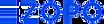 logo_ezopo_png.png