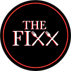 The Fixx social logo.png