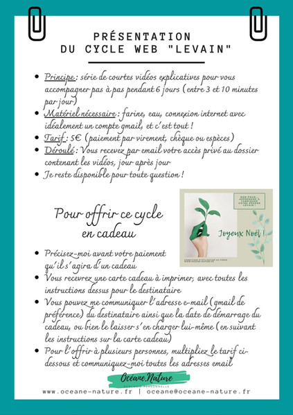 Presentation_cycle_web_levain_pain