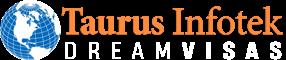 Drem Visas Logo