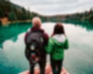 Canada-Spouse-Visa-DreamVisa-Client.jpg