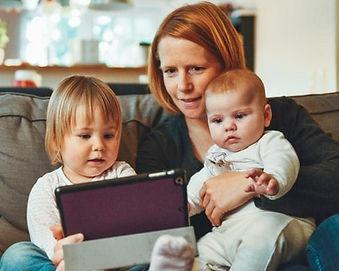 family-visa-australia.jpg