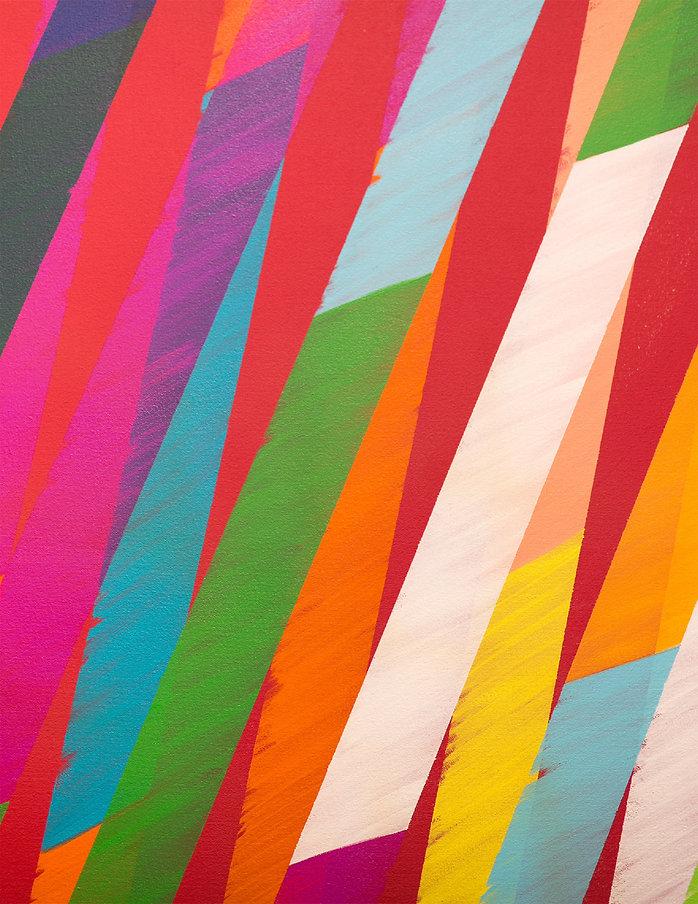 plsfcolors.jpg