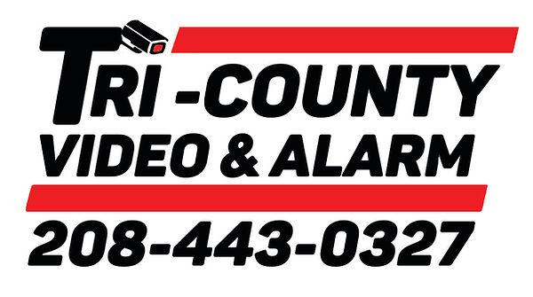 Tri-County-Video-Alarm-Logo-Phone.jpg