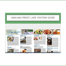 THE PLCC VISITORS GUIDE
