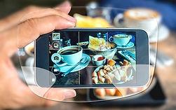 zeiss-digital-lenses.ts-1513155441846.jp
