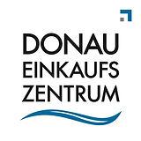 Donau_Einkaufszentrum_Logo.jpg