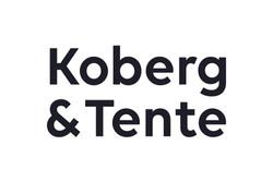 kt-logo-vertikal-schwarz