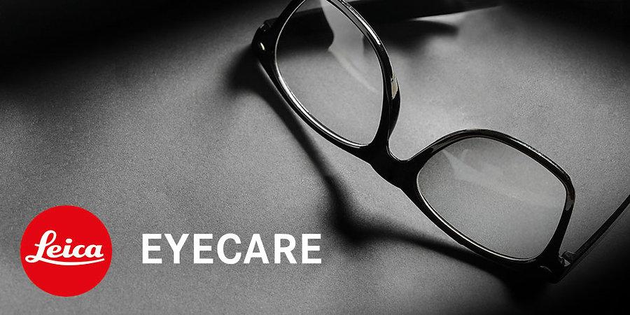 Leica-Eyecare.jpg