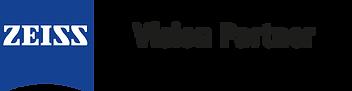 zeiss_vision_partner_logo.png