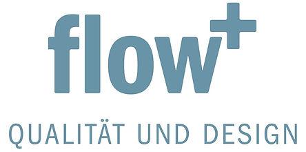 Logo_FLOW_PLUS_Subheadline.jpg