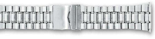 MB9220 Men's Wide Link Design