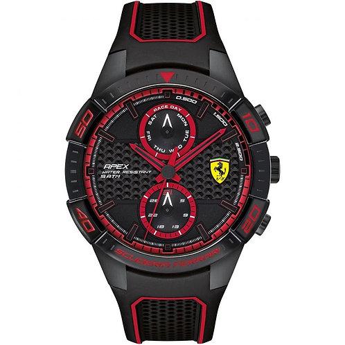 Scuderia Ferrari Watch 0830634