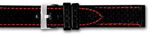 MS847 • Carbon Fiber Style