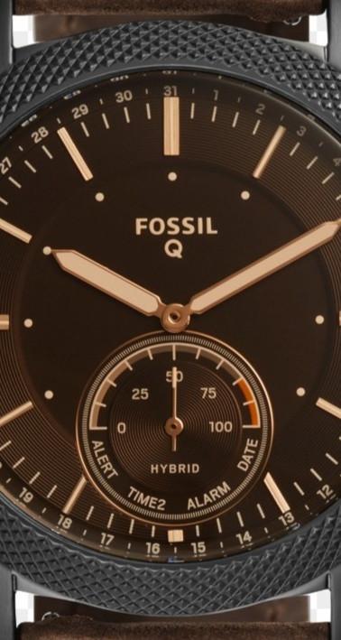 644-6440549_fossil-q-mens-hybrid-smartwa