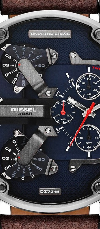 diesel-wrist-watch-15_edited.jpg