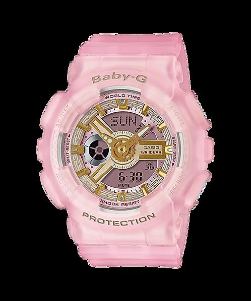 BABY-G BA110SC-4A