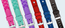 womens-silicone-bands-image-1.png