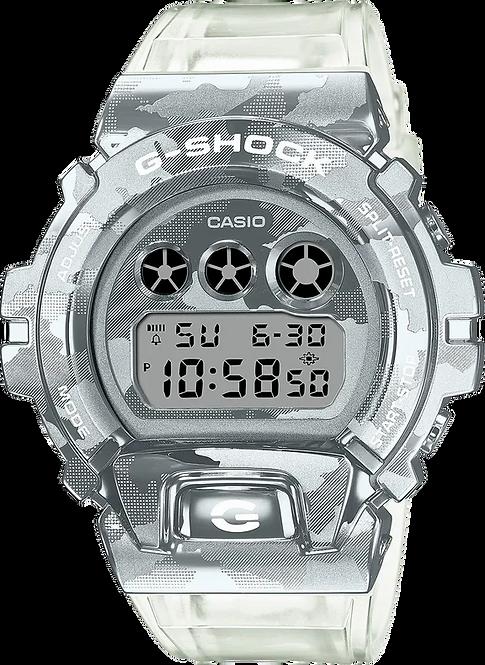 G-SHOCK GM6900SCM-1