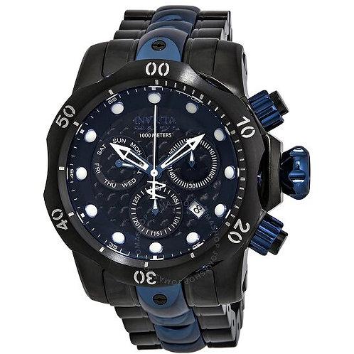 INVICTA Reserve Venom Men Model 25062 - Men's Watch Quartz