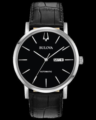 Men's Bulova Classic Watch 96C131