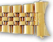MB5690 Men's Link Designs