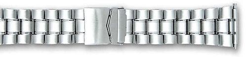 MB9240 Men's Wide Link Design