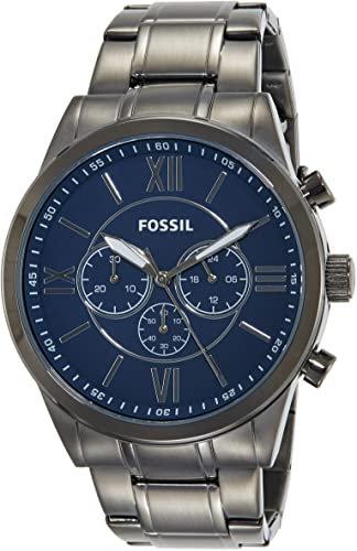 FOSSIL BQ1126