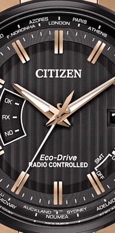 eco-drive-watch-citizen-holdings-strap-j