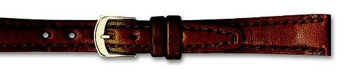 LS709 • Genuine Leather