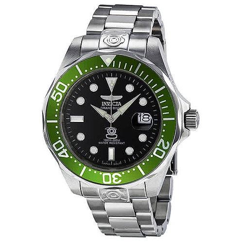INVICTA Pro Diver Men Model 3047 - Men's Watch Automatic