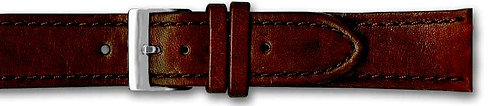 MS842 • Genuine Leather