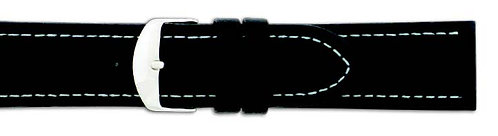 MS909 • Genuine Lorica® • Vegan Leather
