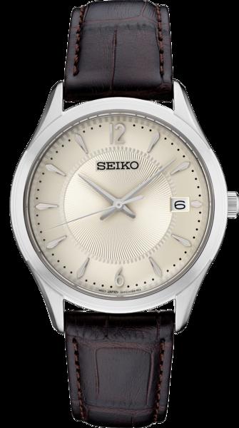 SEIKO SUR421