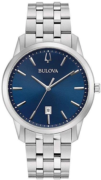 BULOVA SUTTON BRACE 96B338
