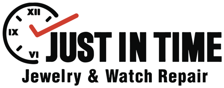 just-in-time-logo-png.png