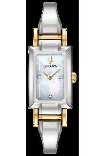 BULOVA CLASSIC 98P188