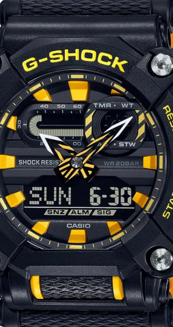 GSHOCK12_edited.png